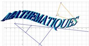MathsAuCollège