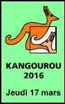 Kangourou1